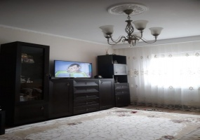 Tomis III,Constanta,Constanta,Romania,3 Bedrooms Bedrooms,4 Rooms Rooms,2 BathroomsBathrooms,Apartament 4+ camere,2195