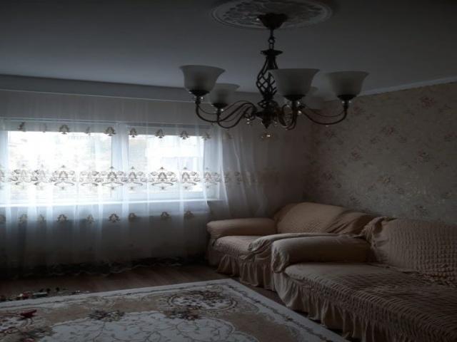 Tomis III,Constanta,Constanta,Romania,3 Bedrooms Bedrooms,4 Rooms Rooms,2 BathroomsBathrooms,Apartament 4+ camere,2195