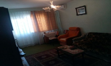Constanta,Constanta,Romania,2 Bedrooms Bedrooms,3 Rooms Rooms,2 BathroomsBathrooms,Apartament 3 camere,2197