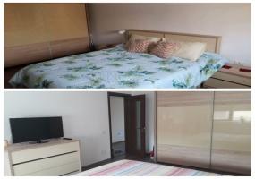 Compozitori,Constanta,Constanta,Romania,2 Bedrooms Bedrooms,3 Rooms Rooms,1 BathroomBathrooms,Apartament 3 camere,2202
