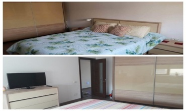 Compozitori,Constanta,Constanta,Romania,2 Bedrooms Bedrooms,3 Rooms Rooms,1 BathroomBathrooms,Apartament 3 camere,2202