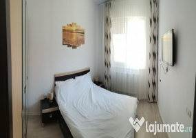 Zona Capat 1,Botosani,Botosani,Romania,1 Bedroom Bedrooms,2 Rooms Rooms,1 BathroomBathrooms,Apartament 2 camere,3,2203