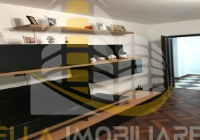 Mamaia Nord,Constanta,Constanta,Romania,1 Bedroom Bedrooms,2 Rooms Rooms,1 BathroomBathrooms,Apartament 2 camere,2205