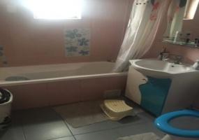 Tomis Nord,Constanta,Constanta,Romania,1 Bedroom Bedrooms,2 Rooms Rooms,1 BathroomBathrooms,Apartament 2 camere,2208