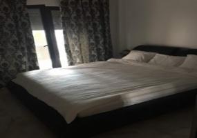 Constanta,Constanta,Romania,1 Bedroom Bedrooms,2 Rooms Rooms,1 BathroomBathrooms,Apartament 2 camere,2214