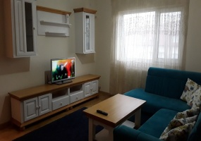 Inel II,Constanta,Constanta,Romania,1 Bedroom Bedrooms,2 Rooms Rooms,1 BathroomBathrooms,Apartament 2 camere,2215