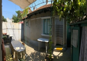 Constanta,Constanta,Romania,3 Bedrooms Bedrooms,4 Rooms Rooms,1 BathroomBathrooms,Casa / vila,2216