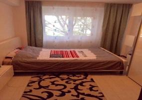 Zona Stadion,Botosani,Botosani,Romania,1 Bedroom Bedrooms,2 Rooms Rooms,1 BathroomBathrooms,Apartament 2 camere,4,2217
