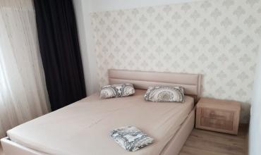 Mamaia Nord,Constanta,Constanta,Romania,1 Bedroom Bedrooms,2 Rooms Rooms,1 BathroomBathrooms,Apartament 2 camere,2221