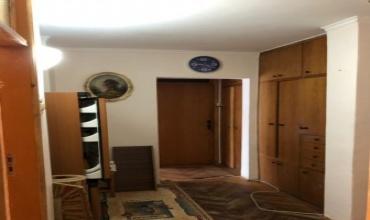 Inel II,Constanta,Constanta,Romania,1 Bedroom Bedrooms,2 Rooms Rooms,1 BathroomBathrooms,Apartament 2 camere,2222