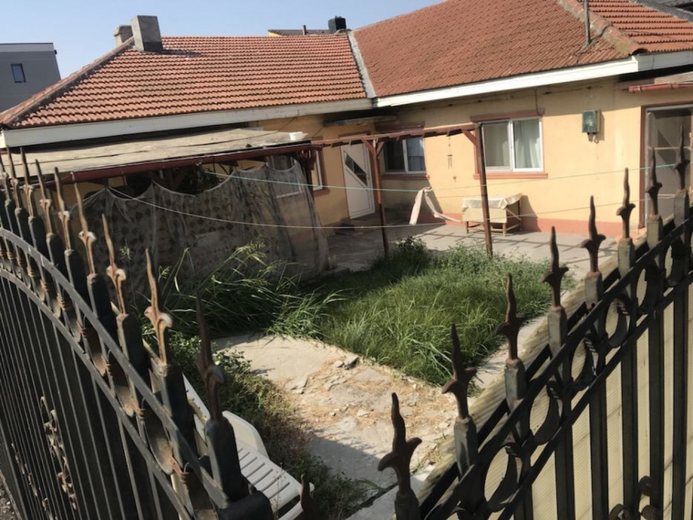 Coiciu,Constanta,Constanta,Romania,3 Bedrooms Bedrooms,4 Rooms Rooms,2 BathroomsBathrooms,Casa / vila,2224