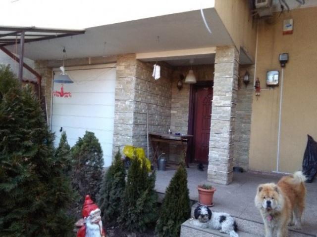 Constanta,Constanta,Romania,4 Bedrooms Bedrooms,5 Rooms Rooms,2 BathroomsBathrooms,Casa / vila,2226