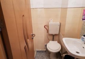 Constanta,Constanta,Romania,2 Bedrooms Bedrooms,3 Rooms Rooms,2 BathroomsBathrooms,Apartament 3 camere,2228