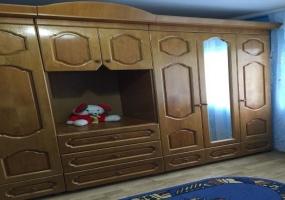 Inel II,Constanta,Constanta,Romania,2 Bedrooms Bedrooms,3 Rooms Rooms,1 BathroomBathrooms,Apartament 3 camere,2229
