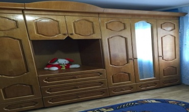 Inel II,Constanta,Constanta,Romania,2 Bedrooms Bedrooms,3 Rooms Rooms,1 BathroomBathrooms,Apartament 3 camere,2229