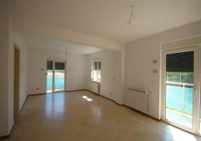 Mamaia Nord,Constanta,Constanta,Romania,1 Bedroom Bedrooms,2 Rooms Rooms,1 BathroomBathrooms,Apartament 2 camere,2231