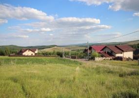 Km 5,Constanta,Constanta,Romania,Teren,2233