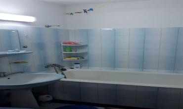 Tomis II,Constanta,Constanta,Romania,1 Bedroom Bedrooms,2 Rooms Rooms,1 BathroomBathrooms,Apartament 2 camere,2234