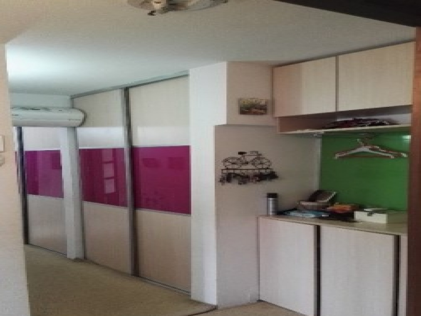 Tomis III,Constanta,Constanta,Romania,2 Bedrooms Bedrooms,3 Rooms Rooms,1 BathroomBathrooms,Apartament 3 camere,2235