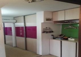 Tomis III,Constanta,Constanta,Romania,2 Bedrooms Bedrooms,3 Rooms Rooms,1 BathroomBathrooms,Apartament 3 camere,2235