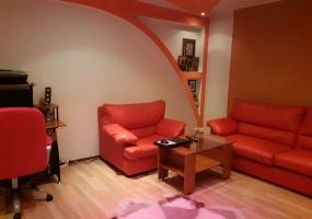 Bratianu,Constanta,Constanta,Romania,1 Bedroom Bedrooms,2 Rooms Rooms,1 BathroomBathrooms,Apartament 2 camere,2240