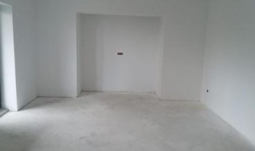 Bratianu,Constanta,Constanta,Romania,1 Bedroom Bedrooms,2 Rooms Rooms,1 BathroomBathrooms,Apartament 2 camere,2241