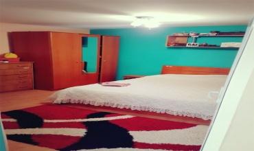Coiciu,Constanta,Constanta,Romania,5 Bedrooms Bedrooms,6 Rooms Rooms,2 BathroomsBathrooms,Casa / vila,2242
