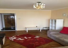 Tomis Nord,Constanta,Constanta,Romania,1 Bedroom Bedrooms,2 Rooms Rooms,1 BathroomBathrooms,Apartament 2 camere,2247