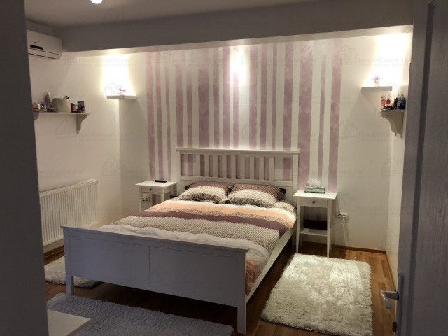 Faleza Nord,Constanta,Constanta,Romania,5 Bedrooms Bedrooms,6 Rooms Rooms,5 BathroomsBathrooms,Casa / vila,2248