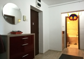 Inel II,Constanta,Constanta,Romania,1 Bedroom Bedrooms,2 Rooms Rooms,1 BathroomBathrooms,Apartament 2 camere,2249