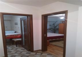 Tomis Nord,Constanta,Constanta,Romania,1 Bedroom Bedrooms,2 Rooms Rooms,1 BathroomBathrooms,Apartament 2 camere,2250