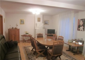 Faleza Nord,Constanta,Constanta,Romania,8 Bedrooms Bedrooms,10 Rooms Rooms,4 BathroomsBathrooms,Casa / vila,2251