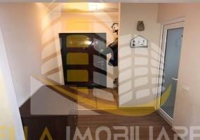 Inel I,Constanta,Constanta,Romania,2 Bedrooms Bedrooms,2 Rooms Rooms,1 BathroomBathrooms,Apartament 2 camere,2253