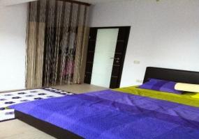 Inel I,Constanta,Constanta,Romania,2 Bedrooms Bedrooms,3 Rooms Rooms,1 BathroomBathrooms,Apartament 3 camere,2259