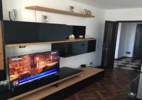 Faleza Nord,Constanta,Constanta,Romania,2 Bedrooms Bedrooms,3 Rooms Rooms,2 BathroomsBathrooms,Apartament 3 camere,2260