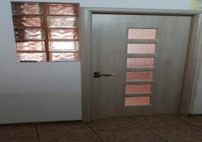 Inel II,Constanta,Constanta,Romania,2 Bedrooms Bedrooms,3 Rooms Rooms,1 BathroomBathrooms,Apartament 2 camere,2261