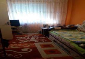 Constanta,Constanta,Romania,2 Bedrooms Bedrooms,3 Rooms Rooms,1 BathroomBathrooms,Apartament 3 camere,2262