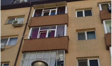 Inel I,Constanta,Constanta,Romania,1 Bedroom Bedrooms,2 Rooms Rooms,1 BathroomBathrooms,Apartament 2 camere,2263