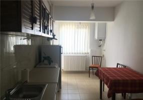 Tomis Nord,Constanta,Constanta,Romania,1 Bedroom Bedrooms,2 Rooms Rooms,1 BathroomBathrooms,Apartament 2 camere,2265