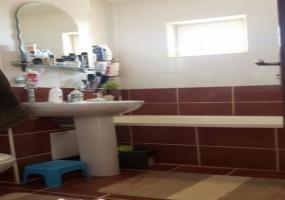 Zona Stadion,Botosani,Botosani,Romania,1 Bedroom Bedrooms,2 Rooms Rooms,1 BathroomBathrooms,Apartament 2 camere,2266
