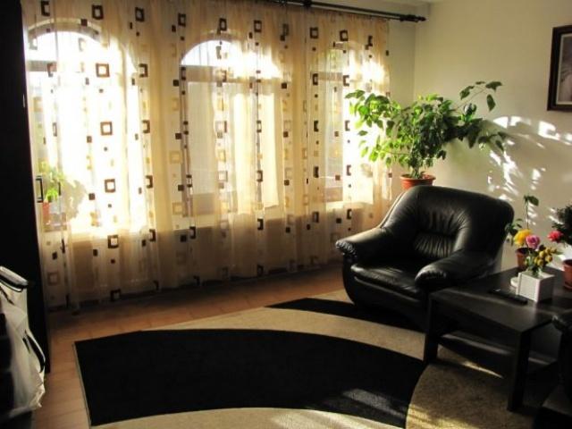 Botosani,Botosani,Romania,3 Bedrooms Bedrooms,4 Rooms Rooms,2 BathroomsBathrooms,Casa / vila,2268