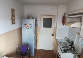 Tomis II,Constanta,Constanta,Romania,1 Bedroom Bedrooms,2 Rooms Rooms,1 BathroomBathrooms,Apartament 2 camere,2270