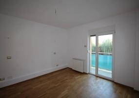 Inel II,Constanta,Constanta,Romania,1 Bedroom Bedrooms,2 Rooms Rooms,1 BathroomBathrooms,Apartament 2 camere,2273