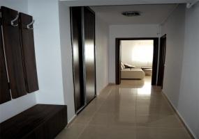 Mamaia Nord,Constanta,Constanta,Romania,1 Bedroom Bedrooms,2 Rooms Rooms,1 BathroomBathrooms,Apartament 2 camere,2274