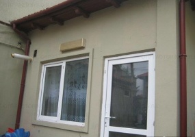 Tomis I,Constanta,Constanta,Romania,3 Bedrooms Bedrooms,4 Rooms Rooms,2 BathroomsBathrooms,Casa / vila,2275