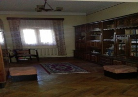 Centru,Constanta,Constanta,Romania,2 Bedrooms Bedrooms,3 Rooms Rooms,2 BathroomsBathrooms,Casa / vila,2276