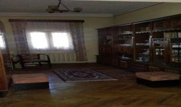 Centru,Constanta,Constanta,Romania,2 Bedrooms Bedrooms,3 Rooms Rooms,2 BathroomsBathrooms,Casa / vila,2276