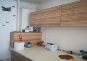 Mamaia Nord,Constanta,Constanta,Romania,1 Bedroom Bedrooms,2 Rooms Rooms,1 BathroomBathrooms,Apartament 2 camere,2278
