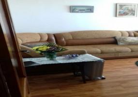 Km 5,Constanta,Constanta,Romania,1 Bedroom Bedrooms,2 Rooms Rooms,1 BathroomBathrooms,Apartament 2 camere,2279
