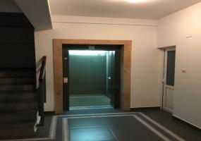 Constanta,Constanta,Romania,1 Bedroom Bedrooms,2 Rooms Rooms,1 BathroomBathrooms,Apartament 2 camere,2280
